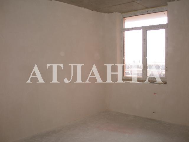 Продается 1-комнатная квартира в новострое на ул. Проценко — 37 000 у.е. (фото №3)