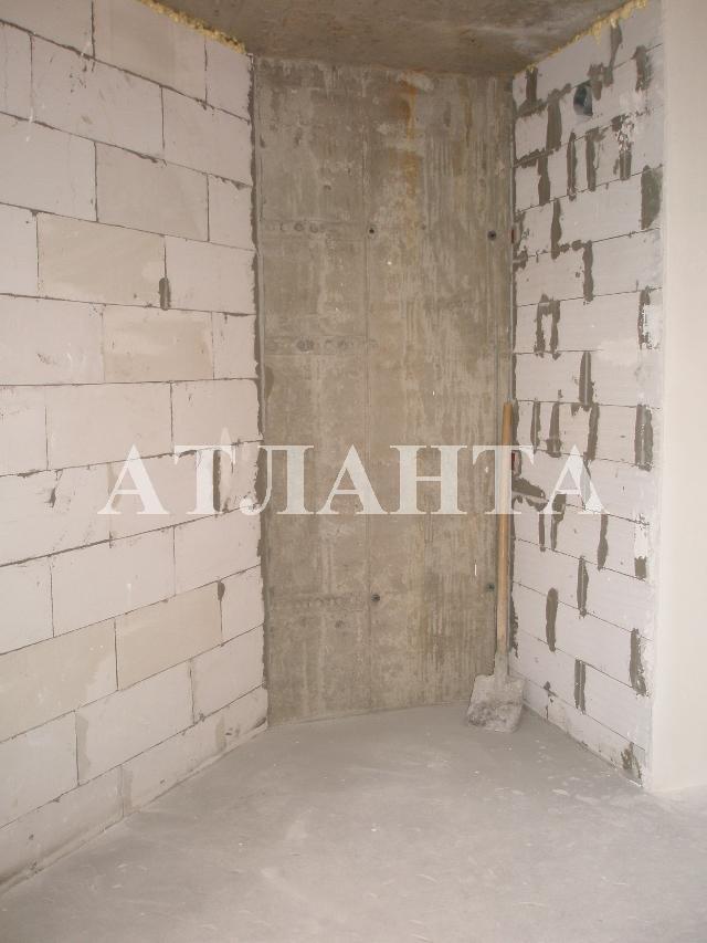 Продается 1-комнатная квартира в новострое на ул. Проценко — 37 000 у.е. (фото №5)