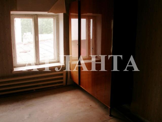 Продается 1-комнатная квартира на ул. Кордонный Пер. — 23 000 у.е.
