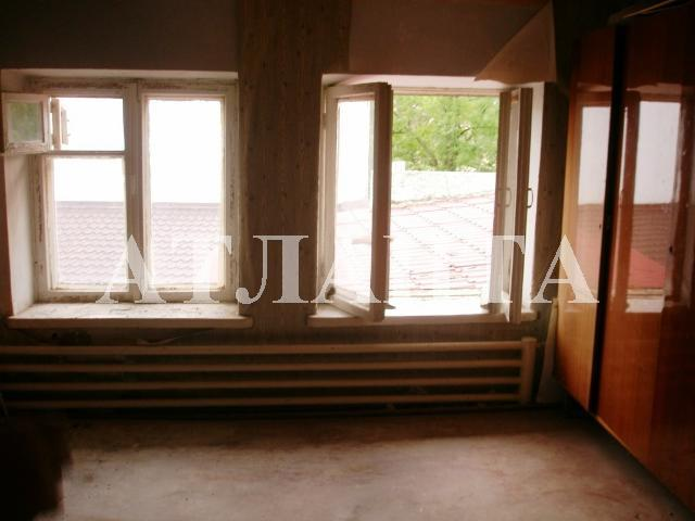 Продается 1-комнатная квартира на ул. Кордонный Пер. — 23 000 у.е. (фото №4)
