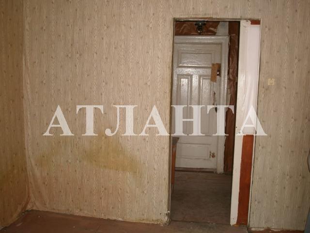 Продается 1-комнатная квартира на ул. Кордонный Пер. — 23 000 у.е. (фото №5)