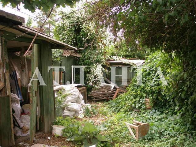 Продается 1-комнатная квартира на ул. Кордонный Пер. — 23 000 у.е. (фото №6)
