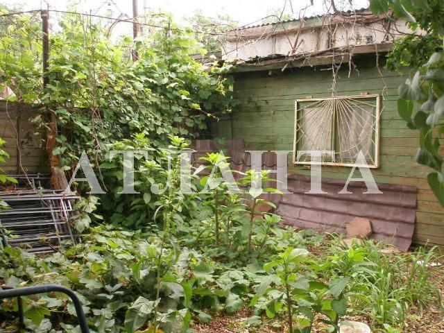 Продается 1-комнатная квартира на ул. Кордонный Пер. — 23 000 у.е. (фото №7)