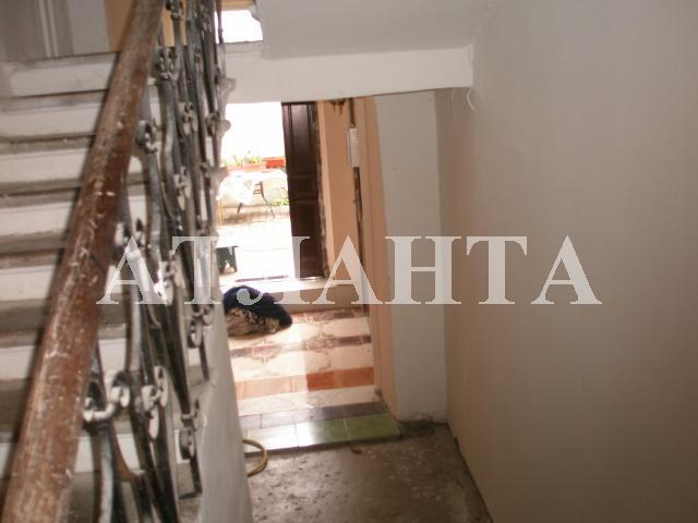 Продается 1-комнатная квартира на ул. Кордонный Пер. — 23 000 у.е. (фото №8)