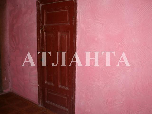 Продается 1-комнатная квартира на ул. Кордонный Пер. — 23 000 у.е. (фото №10)