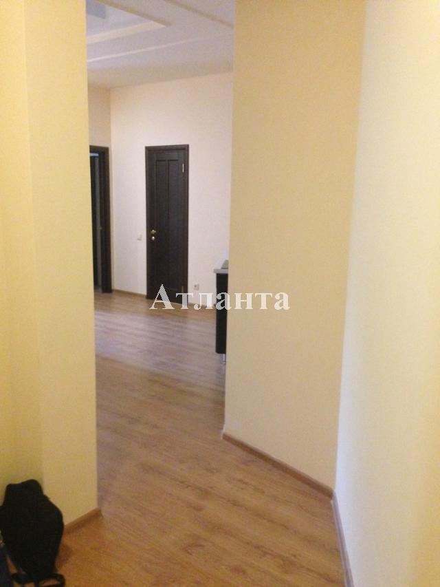 Продается 1-комнатная квартира в новострое на ул. Французский Бул. — 100 000 у.е. (фото №12)