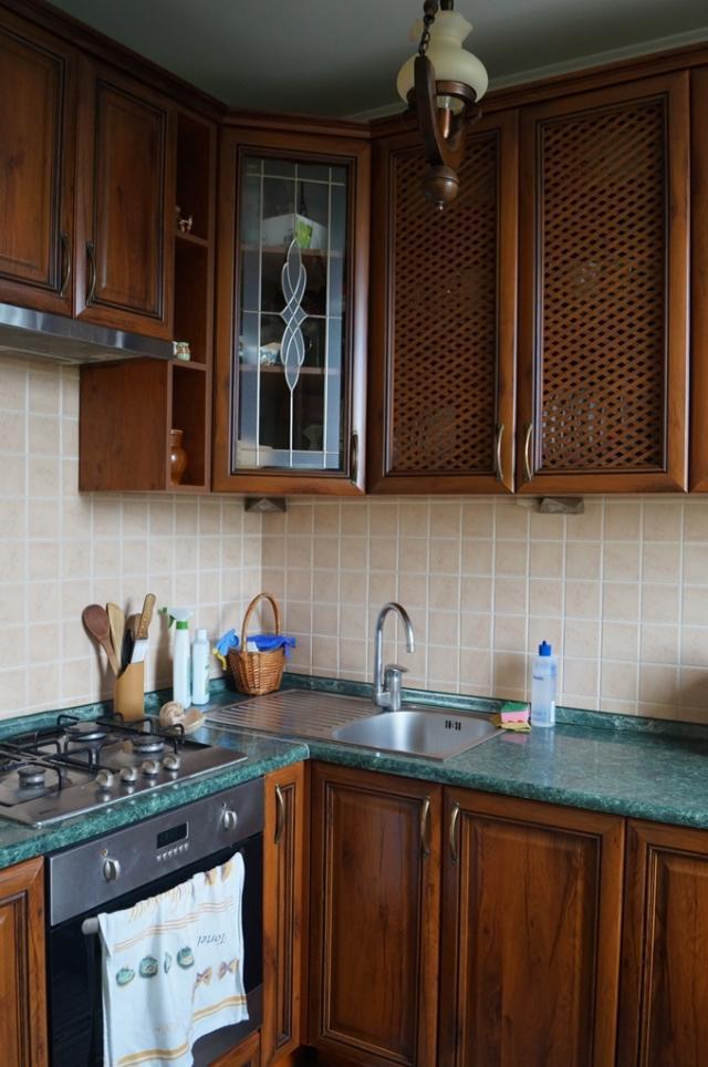 Продается 3-комнатная квартира в новострое на ул. Парковая — 80 000 у.е. (фото №9)