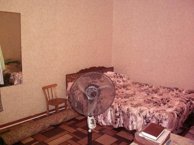 Продается 2-комнатная квартира на ул. Лазарева Адм. — 30 000 у.е. (фото №2)
