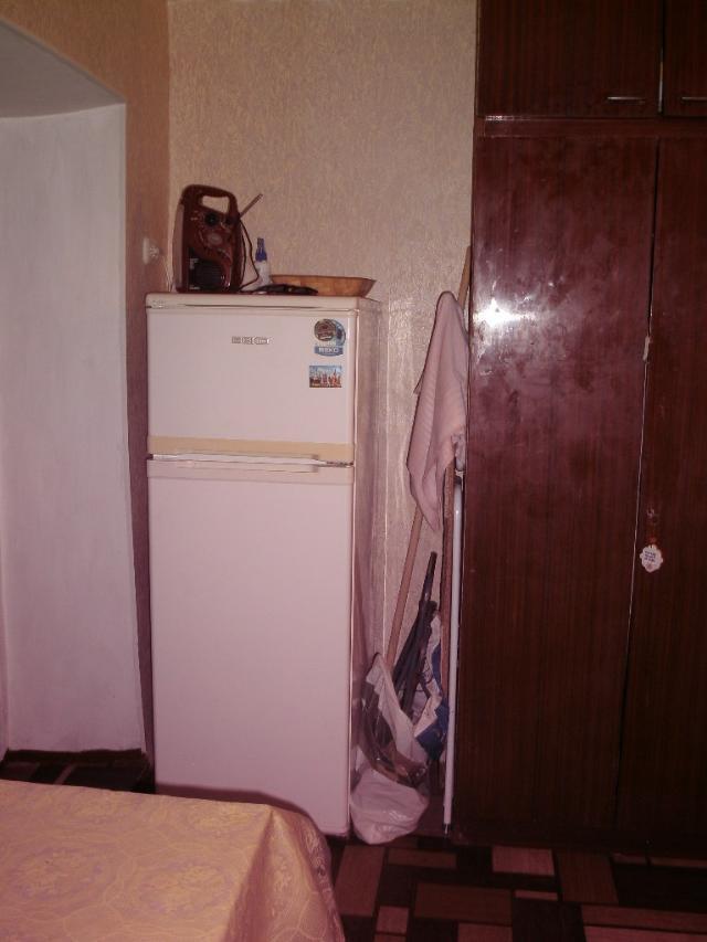 Продается 2-комнатная квартира на ул. Лазарева Адм. — 30 000 у.е. (фото №6)
