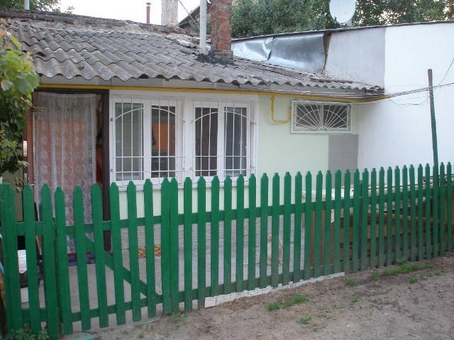 Продается 2-комнатная квартира на ул. Лазарева Адм. — 30 000 у.е. (фото №8)