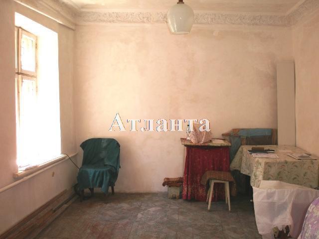 Продается 2-комнатная квартира на ул. Большая Арнаутская — 26 000 у.е.
