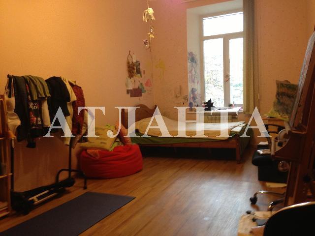 Продается 4-комнатная квартира на ул. Коблевская — 100 000 у.е. (фото №2)