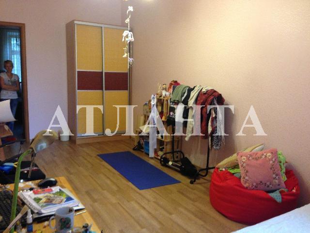 Продается 4-комнатная квартира на ул. Коблевская — 100 000 у.е. (фото №3)