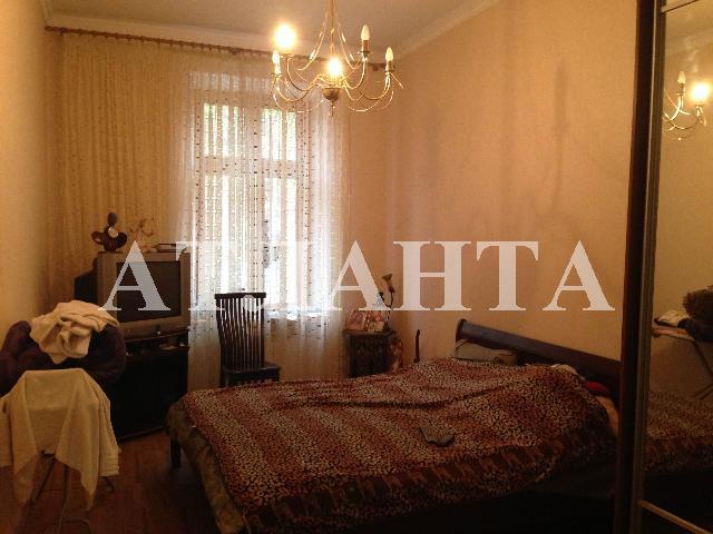 Продается 4-комнатная квартира на ул. Коблевская — 100 000 у.е. (фото №4)
