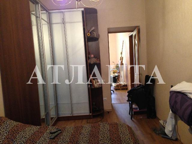 Продается 4-комнатная квартира на ул. Коблевская — 100 000 у.е. (фото №5)