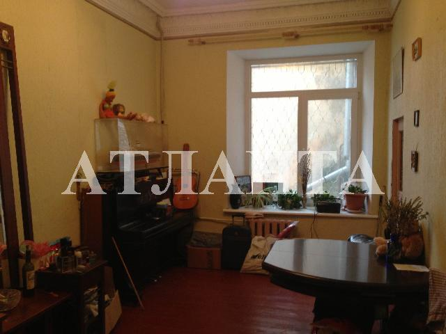 Продается 4-комнатная квартира на ул. Коблевская — 100 000 у.е. (фото №6)