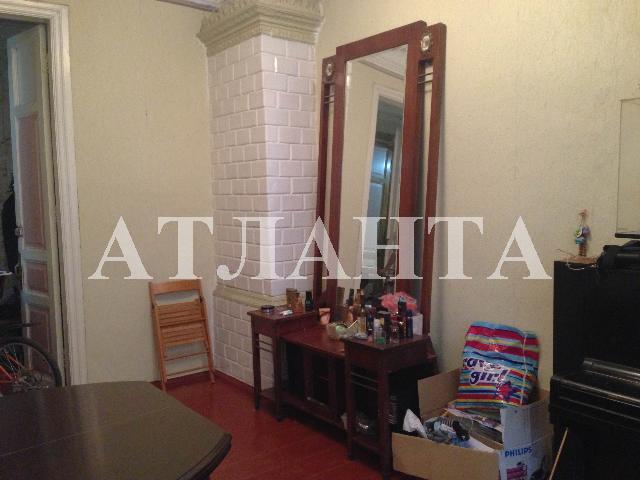Продается 4-комнатная квартира на ул. Коблевская — 100 000 у.е. (фото №7)