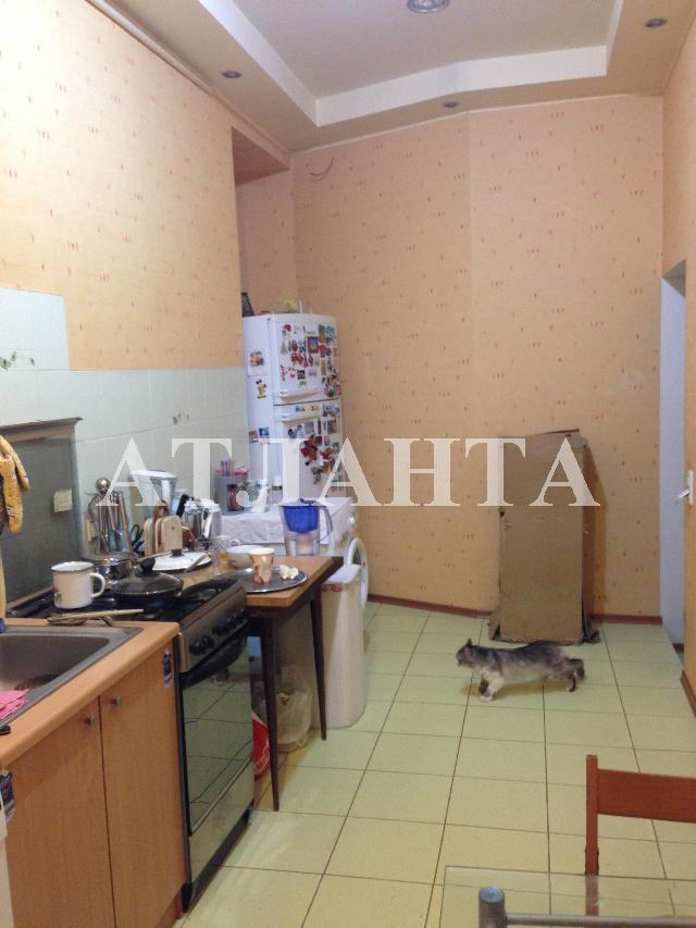 Продается 4-комнатная квартира на ул. Коблевская — 100 000 у.е. (фото №8)