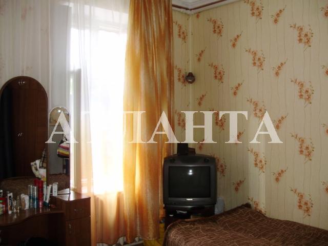 Продается 1-комнатная квартира на ул. Болгарская — 13 000 у.е.