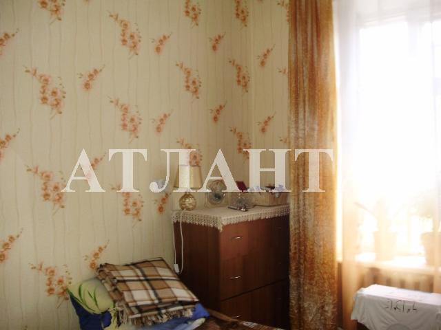 Продается 1-комнатная квартира на ул. Болгарская — 13 000 у.е. (фото №2)