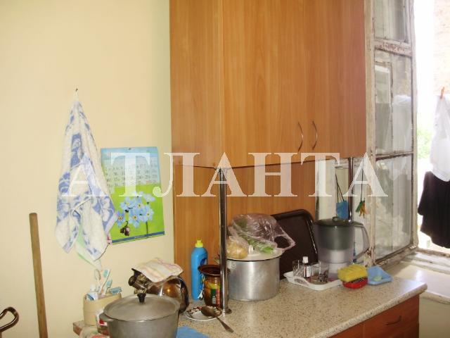 Продается 1-комнатная квартира на ул. Болгарская — 13 000 у.е. (фото №3)