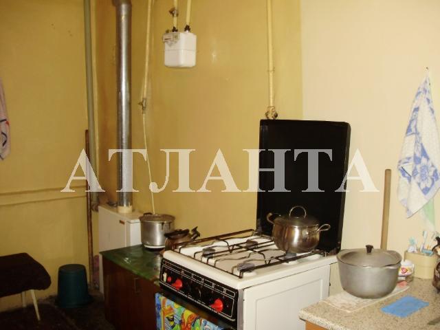 Продается 1-комнатная квартира на ул. Болгарская — 13 000 у.е. (фото №5)