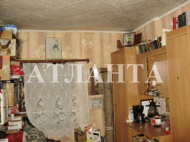Продается 2-комнатная квартира на ул. Колонтаевская — 20 000 у.е. (фото №2)
