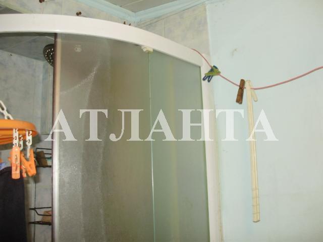 Продается 2-комнатная квартира на ул. Колонтаевская — 20 000 у.е. (фото №3)