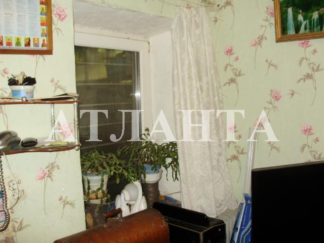 Продается 2-комнатная квартира на ул. Колонтаевская — 20 000 у.е. (фото №5)