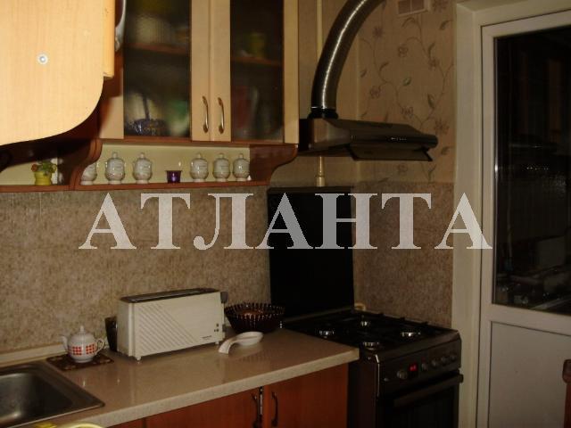 Продается 3-комнатная квартира на ул. Гайдара — 40 000 у.е. (фото №2)