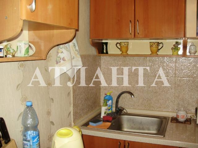 Продается 3-комнатная квартира на ул. Гайдара — 40 000 у.е. (фото №3)