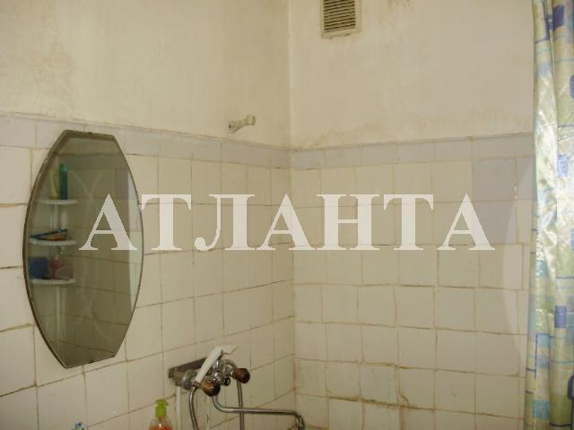 Продается 3-комнатная квартира на ул. Гайдара — 40 000 у.е. (фото №4)