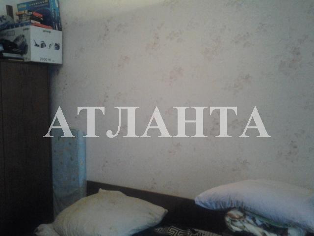 Продается 3-комнатная квартира на ул. Транспортная — 48 000 у.е.
