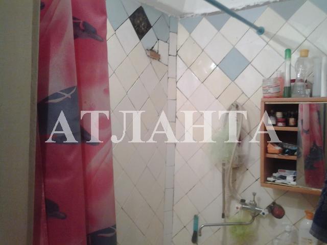 Продается 3-комнатная квартира на ул. Транспортная — 48 000 у.е. (фото №4)