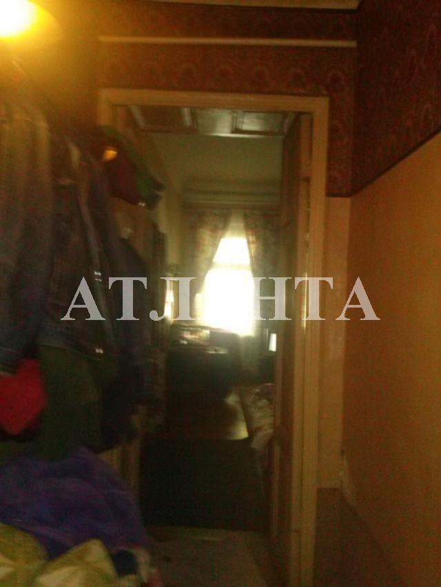 Продается 3-комнатная квартира на ул. Мельницкая — 36 000 у.е. (фото №3)