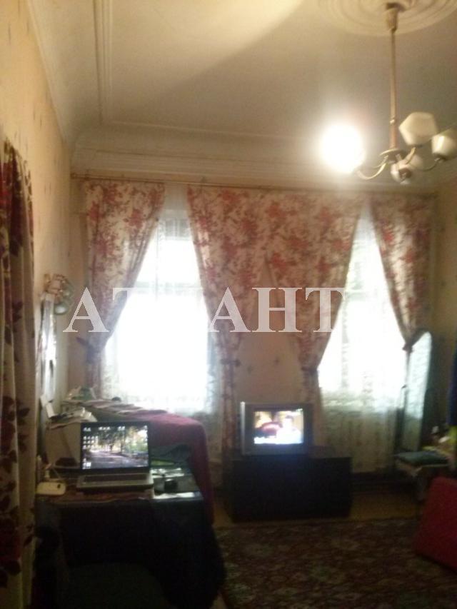 Продается 3-комнатная квартира на ул. Мельницкая — 36 000 у.е. (фото №4)