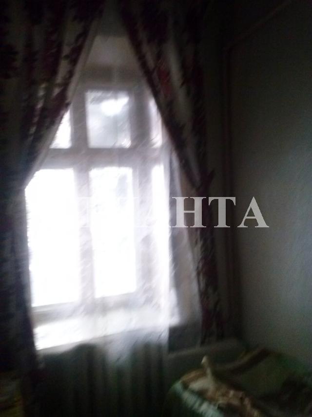 Продается 3-комнатная квартира на ул. Мельницкая — 36 000 у.е. (фото №5)