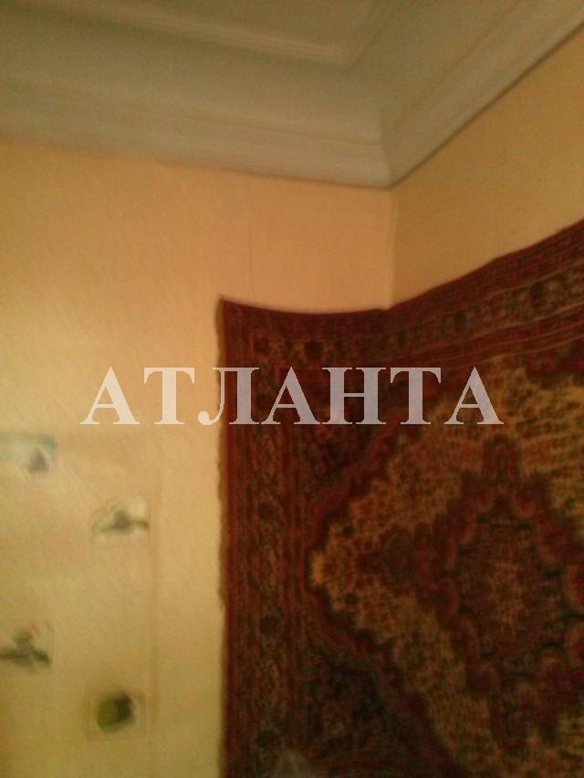 Продается 3-комнатная квартира на ул. Мельницкая — 36 000 у.е. (фото №6)