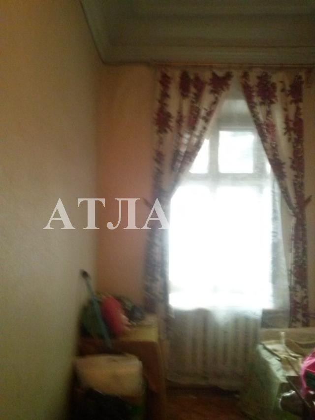Продается 3-комнатная квартира на ул. Мельницкая — 36 000 у.е. (фото №7)