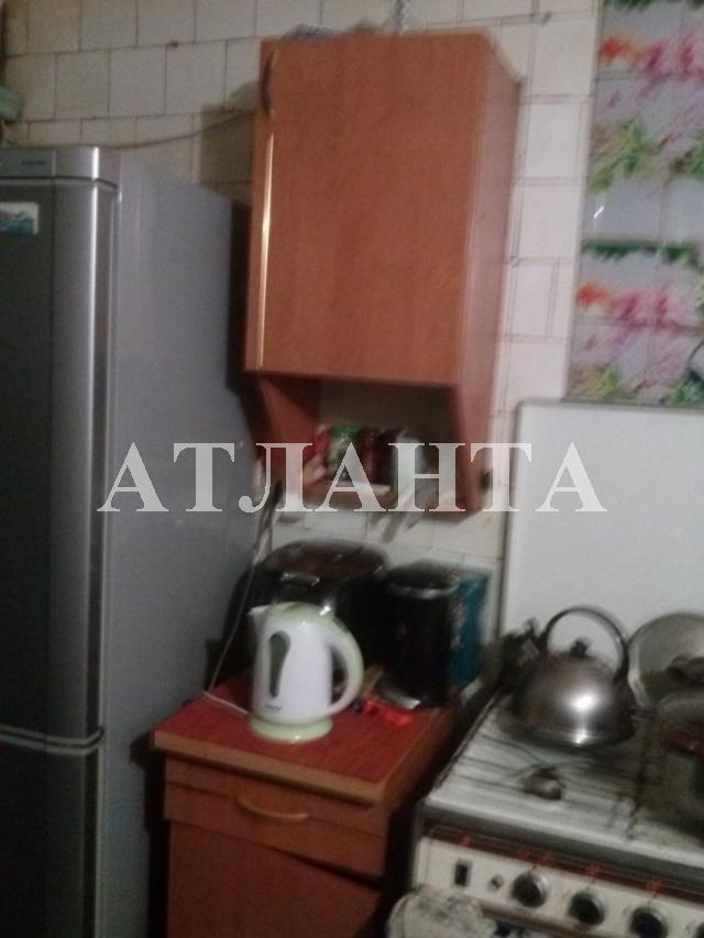 Продается 3-комнатная квартира на ул. Мельницкая — 36 000 у.е. (фото №8)