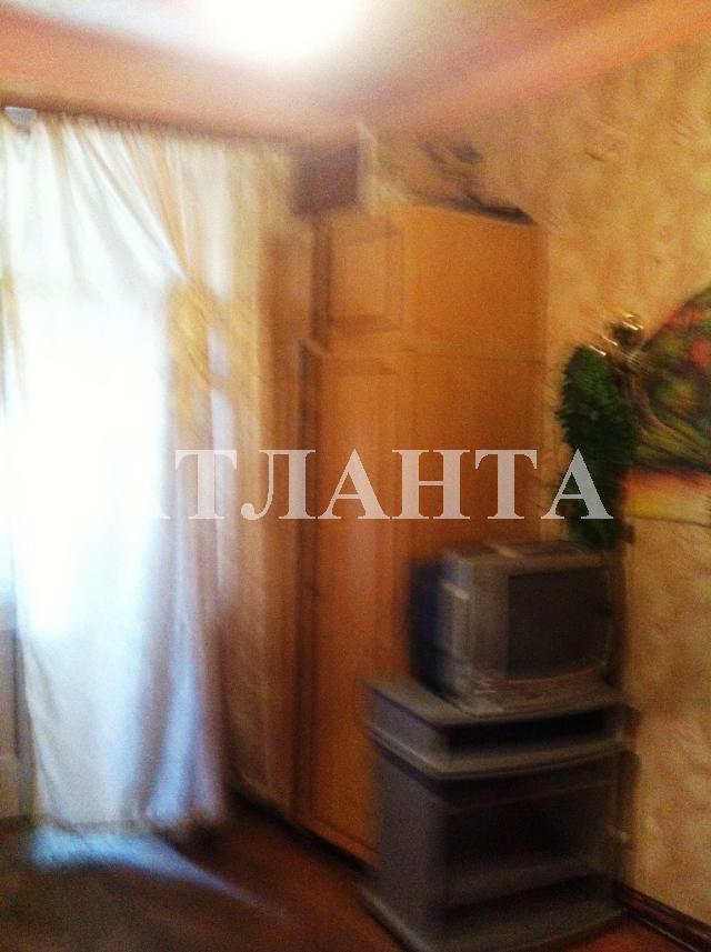 Продается 1-комнатная квартира на ул. Атамана Головатого — 10 000 у.е. (фото №2)