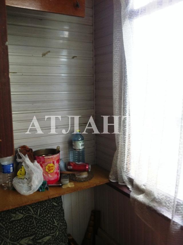 Продается 1-комнатная квартира на ул. Атамана Головатого — 10 000 у.е. (фото №3)