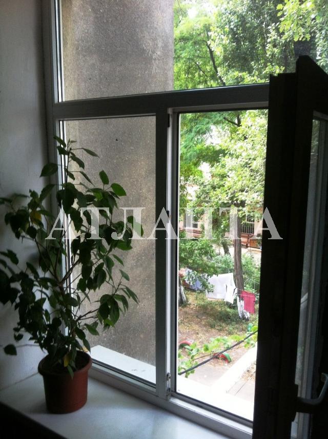 Продается 1-комнатная квартира на ул. Атамана Головатого — 10 000 у.е. (фото №4)