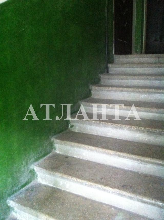 Продается 1-комнатная квартира на ул. Атамана Головатого — 10 000 у.е. (фото №6)
