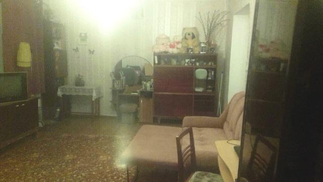 Продается 2-комнатная квартира на ул. Интернациональный Пер. — 29 500 у.е.