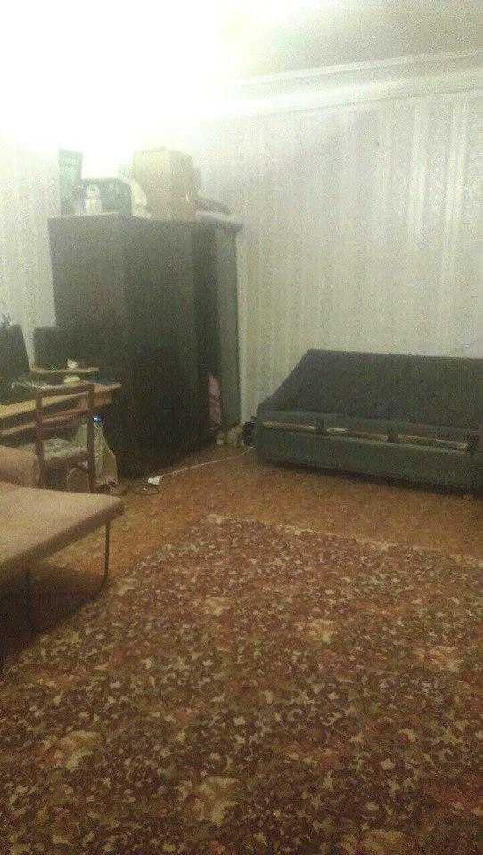 Продается 2-комнатная квартира на ул. Интернациональный Пер. — 29 500 у.е. (фото №2)