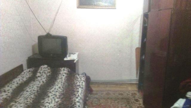Продается 2-комнатная квартира на ул. Интернациональный Пер. — 29 500 у.е. (фото №3)