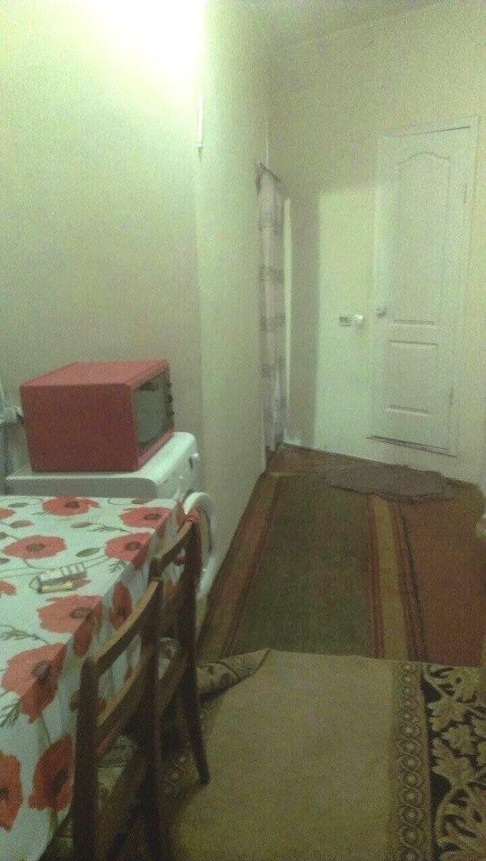 Продается 2-комнатная квартира на ул. Интернациональный Пер. — 29 500 у.е. (фото №4)