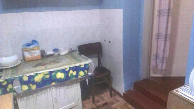Продается 2-комнатная квартира на ул. Интернациональный Пер. — 29 500 у.е. (фото №5)