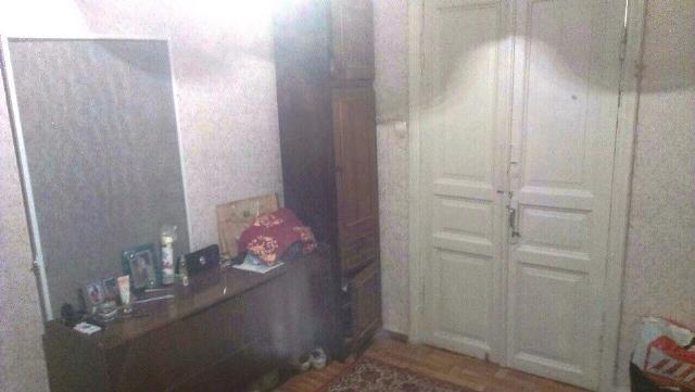 Продается 2-комнатная квартира на ул. Интернациональный Пер. — 32 000 у.е. (фото №6)